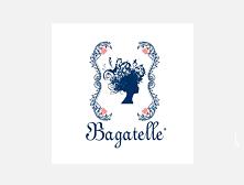 BAGATELLE SITE