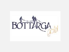 BOTTARGA SITE