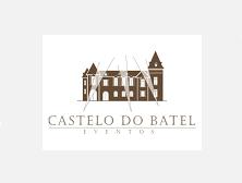 CASTELO BATEL SITE