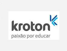 KROTON SITE