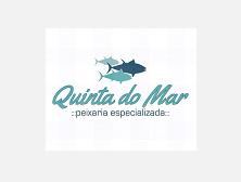 QUINTA DO MAR SITE