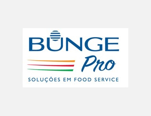 bunge2