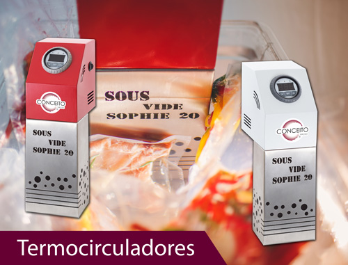 termocirculadores2