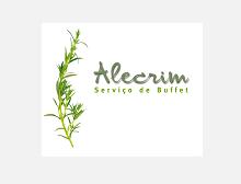 ALECRIM SITE