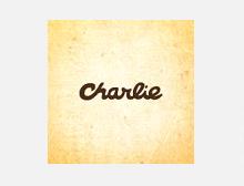 CHARLIE SITE