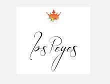 LOS REYES 1