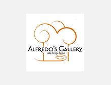_alfredos