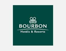 _bourbon