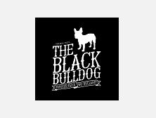 bulldog site