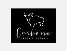 _cabone_
