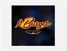 it burger site