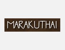 _marakuthai