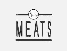 _meats