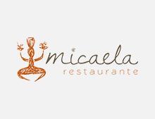 _micaela