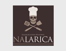 na-larica-site22