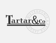 _tartar