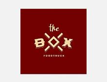 _the_box