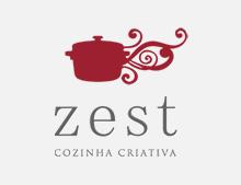 _zest