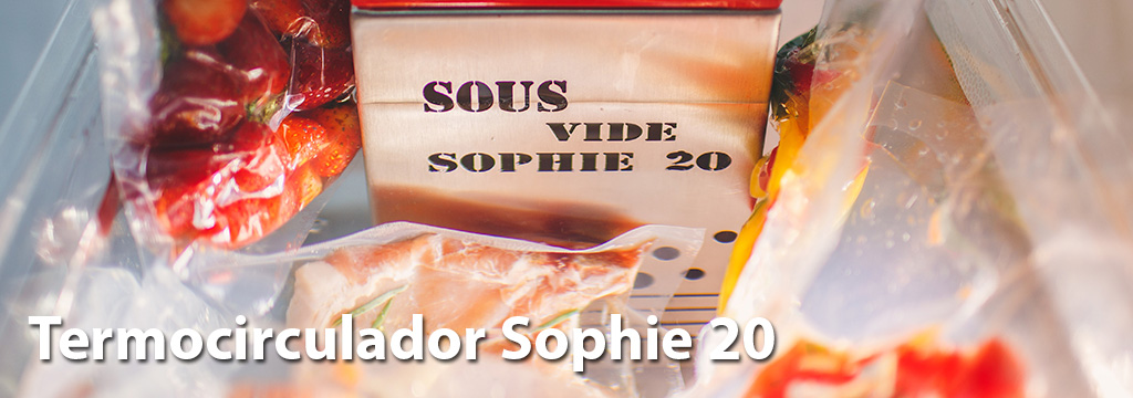 http://www.conceitovacuo.com/wp-content/uploads/2015/09/banner_termo-1024x360.jpg