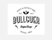 BULLGUER DEF