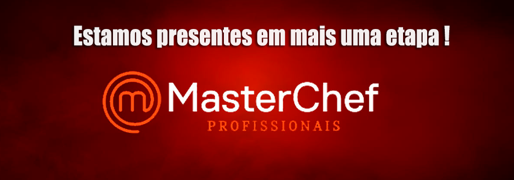 http://www.conceitovacuo.com/wp-content/uploads/2017/09/masterchef-1024x360.png